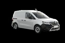 Renault KANGOO Rapid III